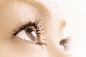 アイラッシュサロン ブラン クレド岡山店(Eyelash Salon Blanc)のHP