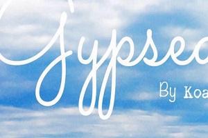 ジプシー(Gypsea by Koa acacia)のHP