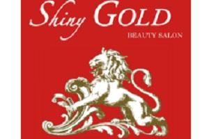 シャイニー ゴールド(Shiny GOLD) JOYFIT店のHP