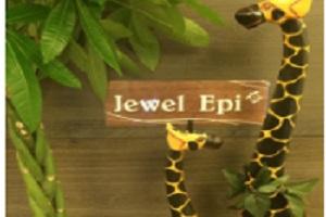 ジュエルエピ(Jewel Epi)のHP