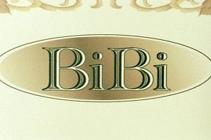 トータルビューティー ビビ(BiBi)のHP