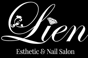 ネイルサロン リアン(Nail Salon Lien)のHP