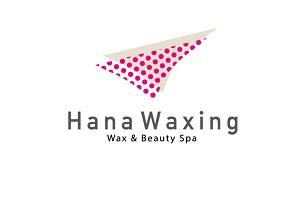 ハナ ワクシング(Hana Waxing)のHP