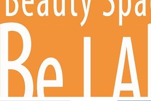 ビューティースペースビィーラボ(Beauty Space Be LAB)のHP