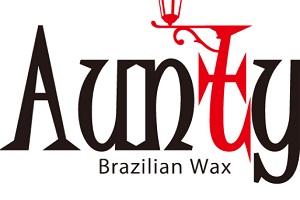 ブラジリアンワックス脱毛アンドスクール アンティ(Aunty)のHP