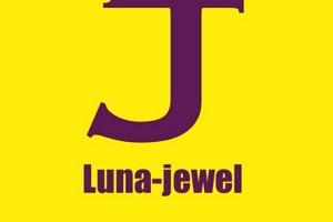 ルナジュエル(Luna-jewel)のHP