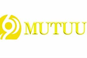 脱毛サロン ムツー(MUTUU)のHP
