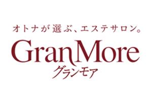 グランモアの口コミ・評判