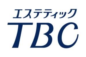 TBCの口コミ・評判